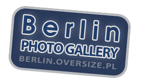 Berlin - Photo Gallery